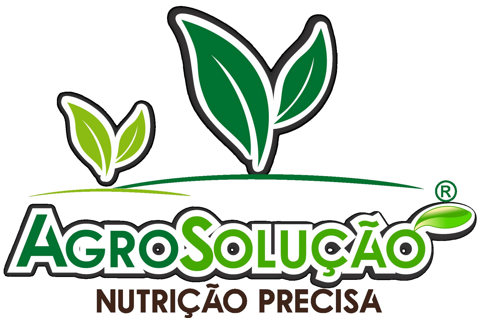 agrosolucao_logo_slogan